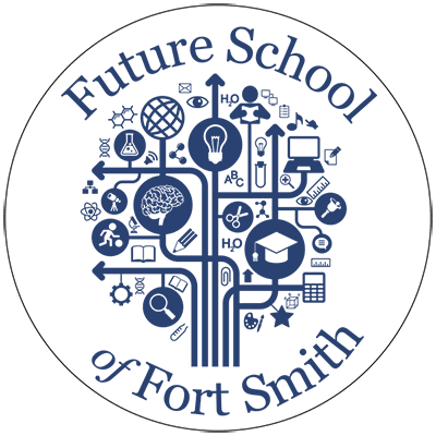 Future School - Fort Smith Charter Schools